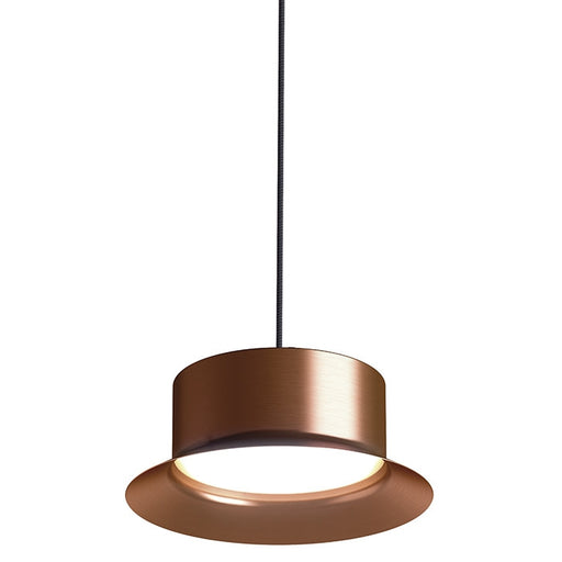 Buy online latest and high quality T-3416 Maine Large Pendant Light from Estiluz | Modern Lighting + Decor