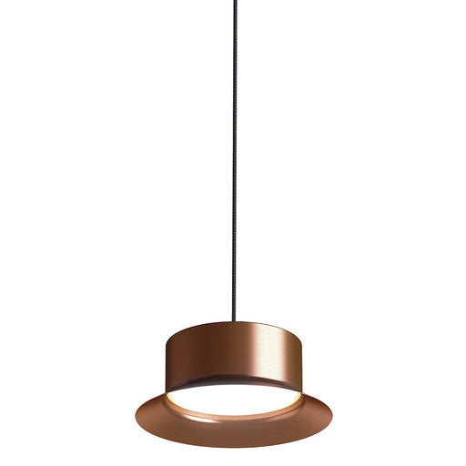 Buy online latest and high quality T-3415L Maine Small LED Pendant Light from Estiluz | Modern Lighting + Decor