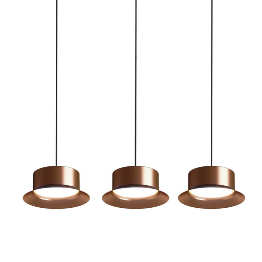 Maine L73.3S Pendant Light from Estiluz | Modern Lighting + Decor
