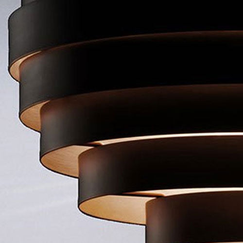 Mamamia wall sconce from Anton Angeli | Modern Lighting + Decor