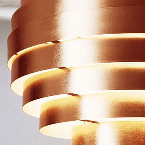 Buy online latest and high quality Mamamia ceiling light from Anton Angeli | Modern Lighting + Decor