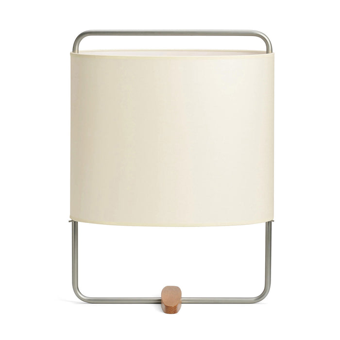 Margot Large Table Lamp from Carpyen | Modern Lighting + Decor
