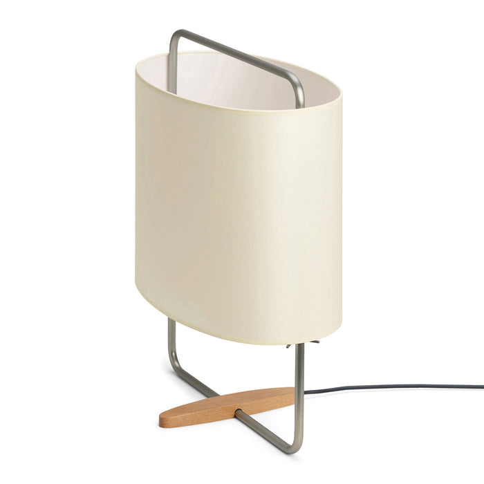 Buy online latest and high quality Margot Small Table Lamp from Carpyen | Modern Lighting + Decor