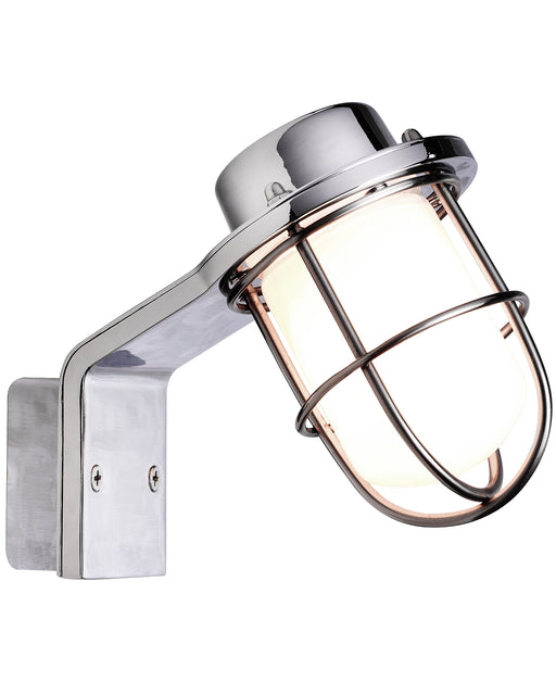 Buy online latest and high quality Marina Outdoor Wall Sconce from Nordlux | Modern Lighting + Decor