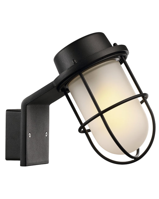 Buy online latest and high quality Marina Maxi Wall Sconce from Nordlux | Modern Lighting + Decor