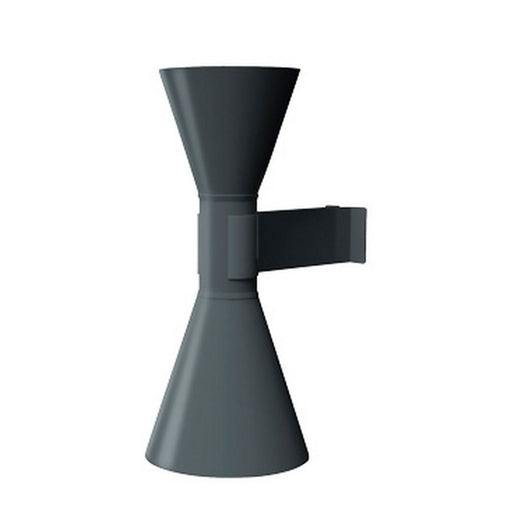 Buy online latest and high quality AppliquГ© De Marseille Wall Sconce from Nemo Masters | Modern Lighting + Decor