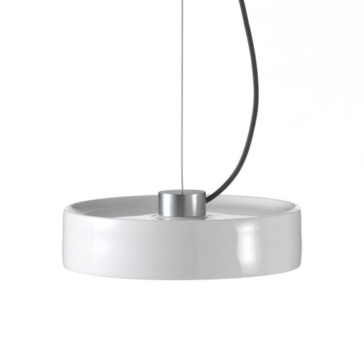 Buy online latest and high quality Maru Pendant Light from Anta | Modern Lighting + Decor