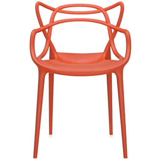 Masters Chair (Set of 2) from Kartell | Modern Lighting + Decor