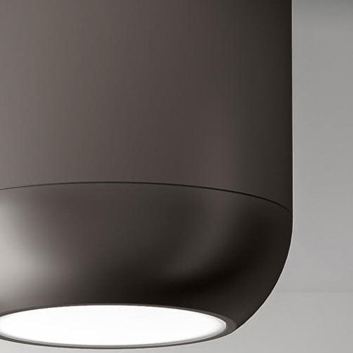 Buy online latest and high quality Urban M Pendant Lamp from Axo | Modern Lighting + Decor