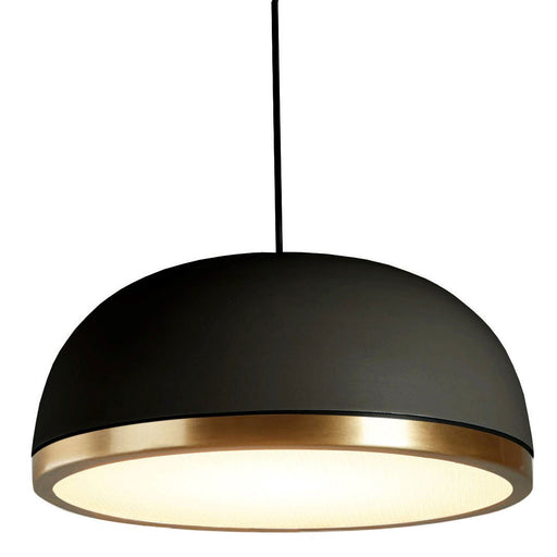 Molly Large Pendant Light from Tooy | Modern Lighting + Decor