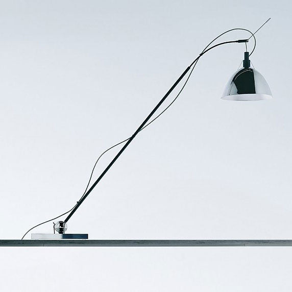 Max. Kugler Table Lamp from Ingo Maurer | Modern Lighting + Decor