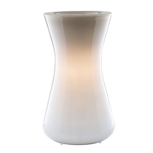 Flora Table Lamp from Mazzega 1946 | Modern Lighting + Decor