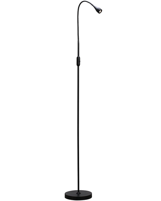 Buy online latest and high quality Mento Floor Lamp from Nordlux | Modern Lighting + Decor