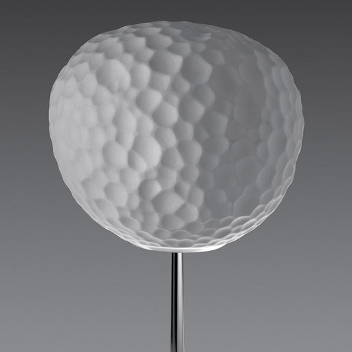 Buy online latest and high quality Meteorite Floor Lamp from Artemide | Modern Lighting + Decor