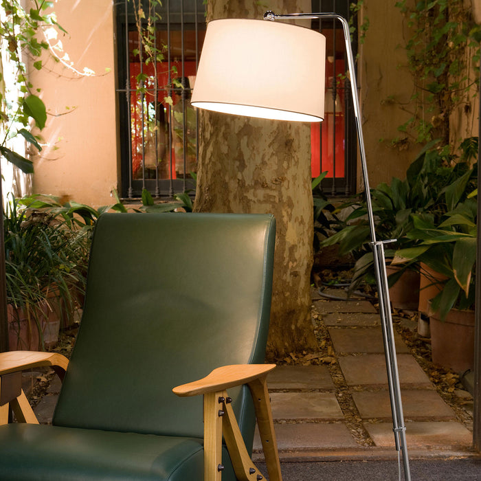 Buy online latest and high quality Mia Floor Lamp from Carpyen | Modern Lighting + Decor