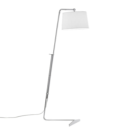 Mia Floor Lamp from Carpyen | Modern Lighting + Decor