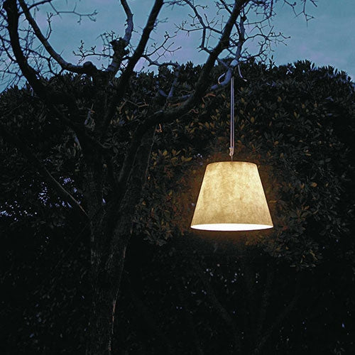 Buy online latest and high quality Miami C1 Outdoor Pendant Light from Anton Angeli | Modern Lighting + Decor