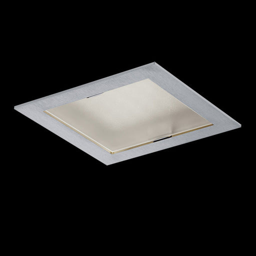 Mike India 100 recessed light from Nimbus | Modern Lighting + Decor