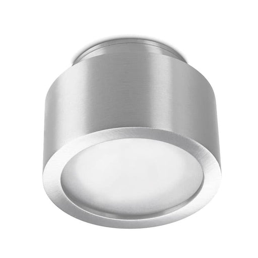 Buy online latest and high quality Miniplafon PL-150 Ceiling Light from Pujol Iluminacion | Modern Lighting + Decor