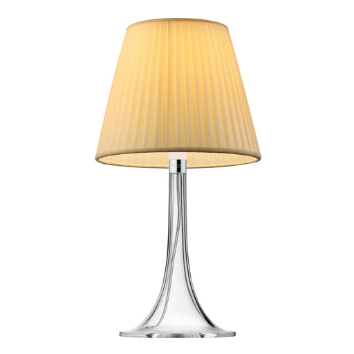 Buy online latest and high quality Miss K Soft Table Lamp from Flos | Modern Lighting + Decor