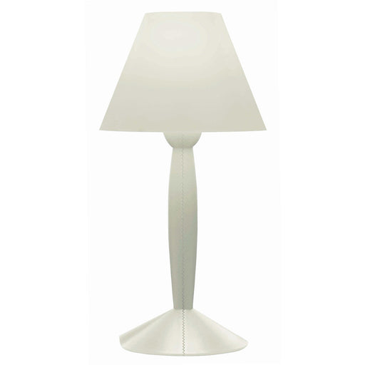 Buy online latest and high quality Miss Sissi Table Lamp from Flos | Modern Lighting + Decor
