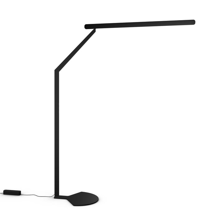 Mito Terra 3D Floor Lamp from Occhio | Modern Lighting + Decor