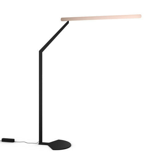Buy online latest and high quality Mito Terra 3D Floor Lamp from Occhio | Modern Lighting + Decor