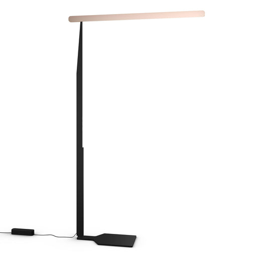 Mito Terra Var Floor Lamp from Occhio | Modern Lighting + Decor
