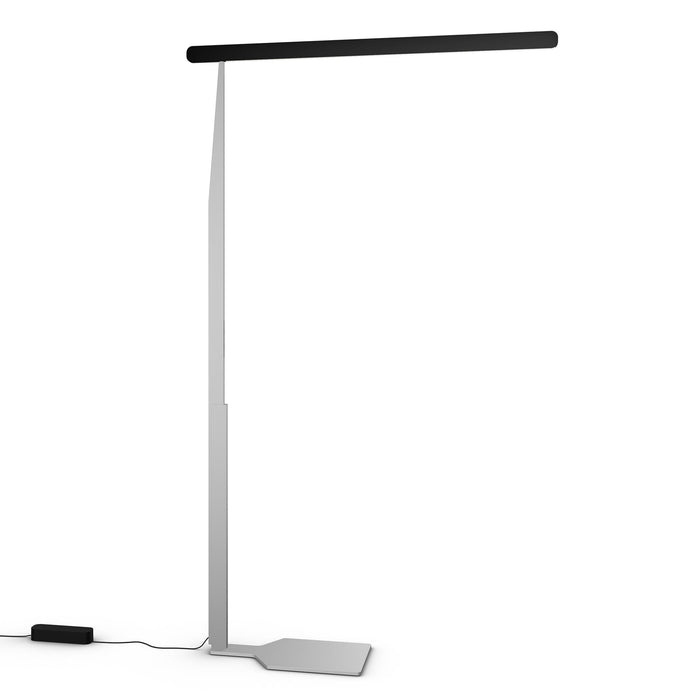 Buy online latest and high quality Mito Terra Var Floor Lamp from Occhio | Modern Lighting + Decor