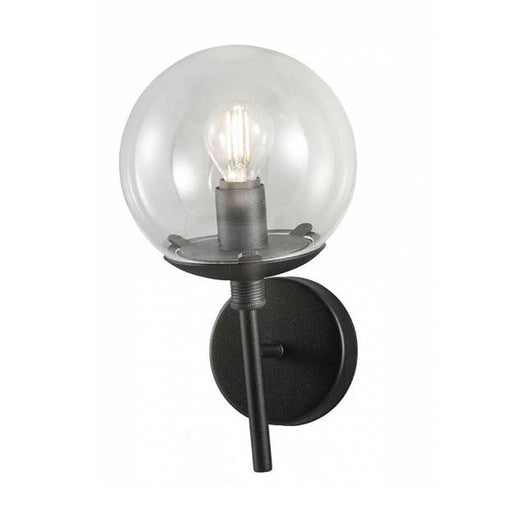 Global Wall Sconce from Metal Lux | Modern Lighting + Decor