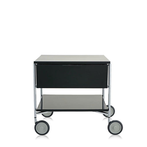 Buy online latest and high quality Mobil Trolley from Kartell | Modern Lighting + Decor
