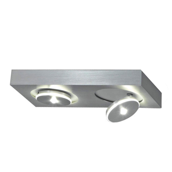 Spot it 2 Ceiling Light from Escale | Modern Lighting + Decor