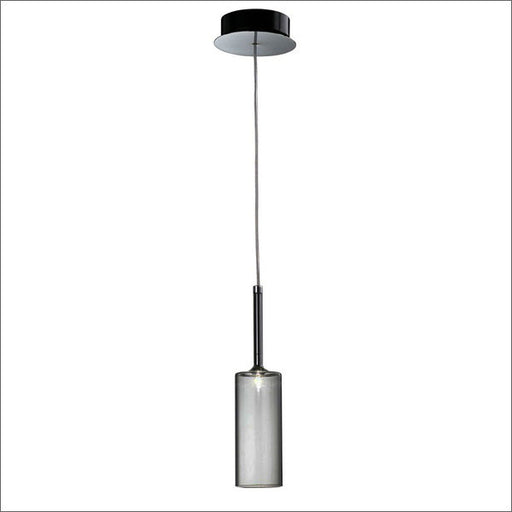 Spillray P Pendant Light from Axo | Modern Lighting + Decor