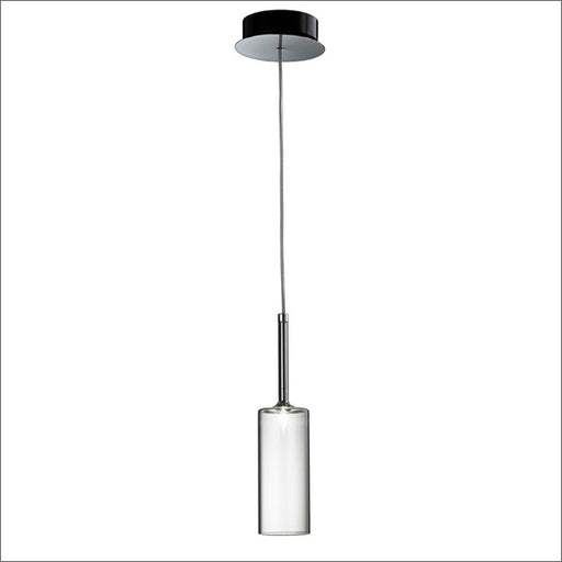 Spillray Pendant Light P - LED from Axo | Modern Lighting + Decor