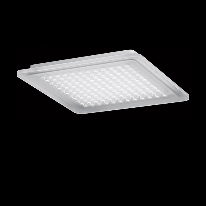 Modul Q 144 LED ceiling light - surface mount from Nimbus | Modern Lighting + Decor