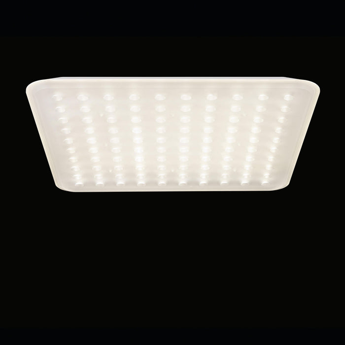 Buy online latest and high quality Modul Q 340 Project ceiling light from Nimbus | Modern Lighting + Decor