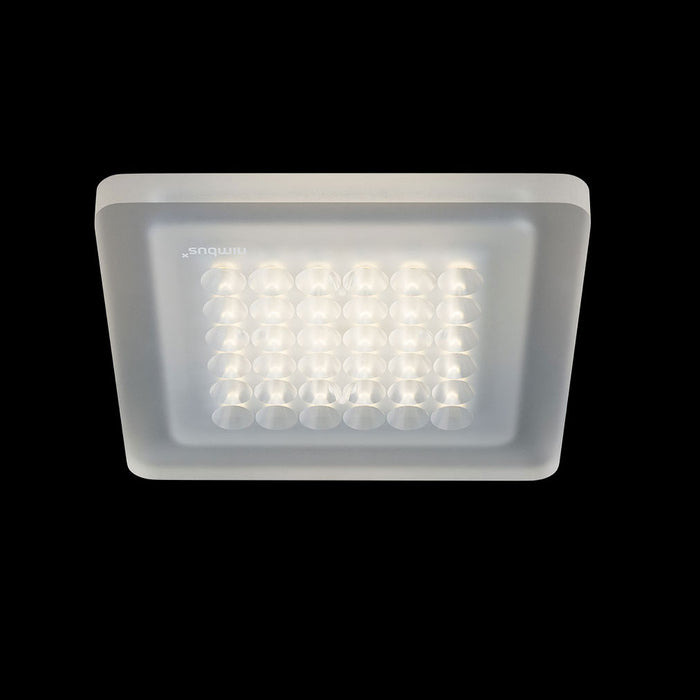 Buy online latest and high quality Modul Q 36 LED ceiling light from Nimbus | Modern Lighting + Decor