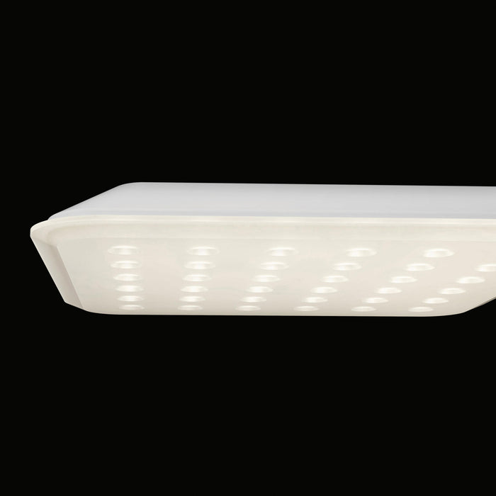 Modul Q 220 Project ceiling light - Surface mount from Nimbus | Modern Lighting + Decor