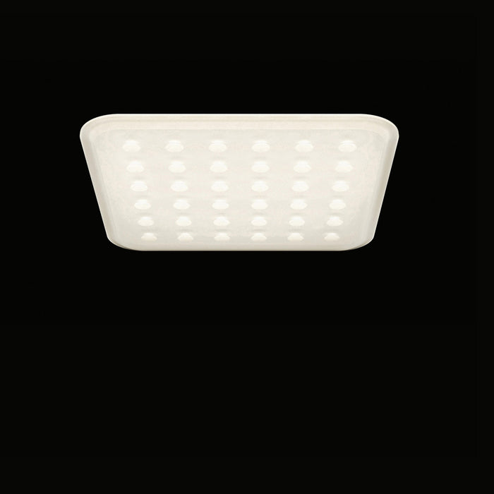 Modul Q 280 Project ceiling light - Surface mount from Nimbus | Modern Lighting + Decor