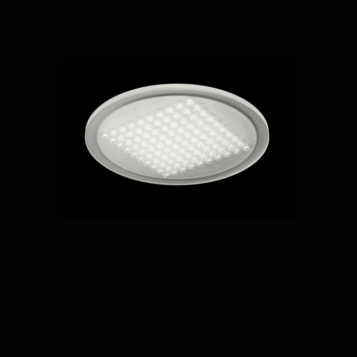 Buy online latest and high quality Modul R 100 LED recessed light from Nimbus | Modern Lighting + Decor