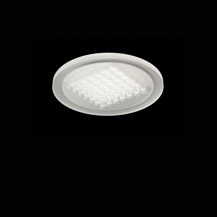 Modul R 49 Aqua LED outdoor ceiling light from Nimbus | Modern Lighting + Decor