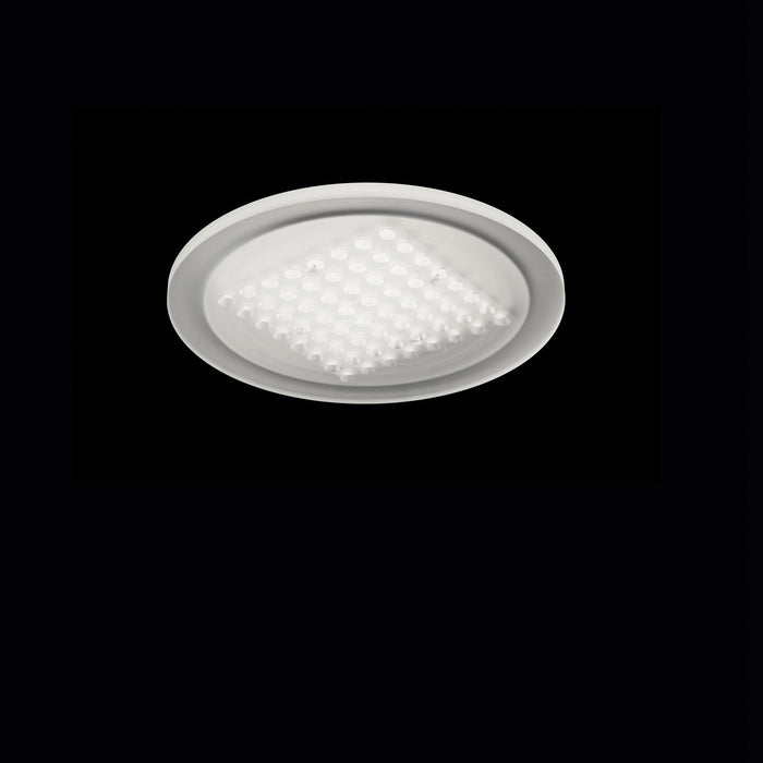 Buy online latest and high quality Modul R 64 Aqua LED Outdoor ceiling light from Nimbus | Modern Lighting + Decor