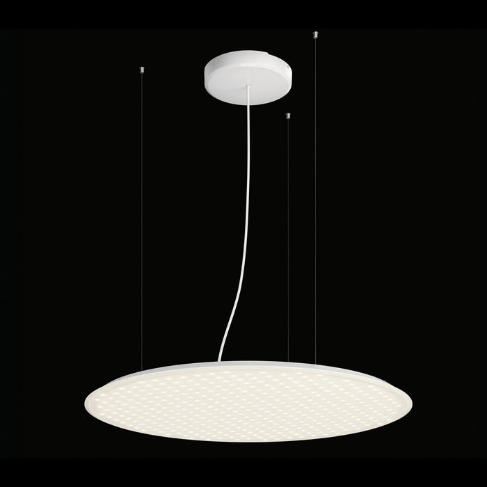Modul R 900 Project Pendant Light from Nimbus | Modern Lighting + Decor