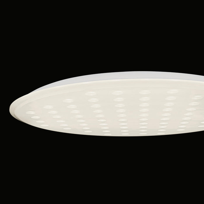 Modul R 280 Project Ceiling Light - Surface Mount from Nimbus | Modern Lighting + Decor