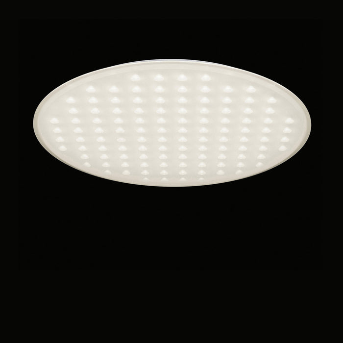 Modul R 340 Project Ceiling Light from Nimbus | Modern Lighting + Decor