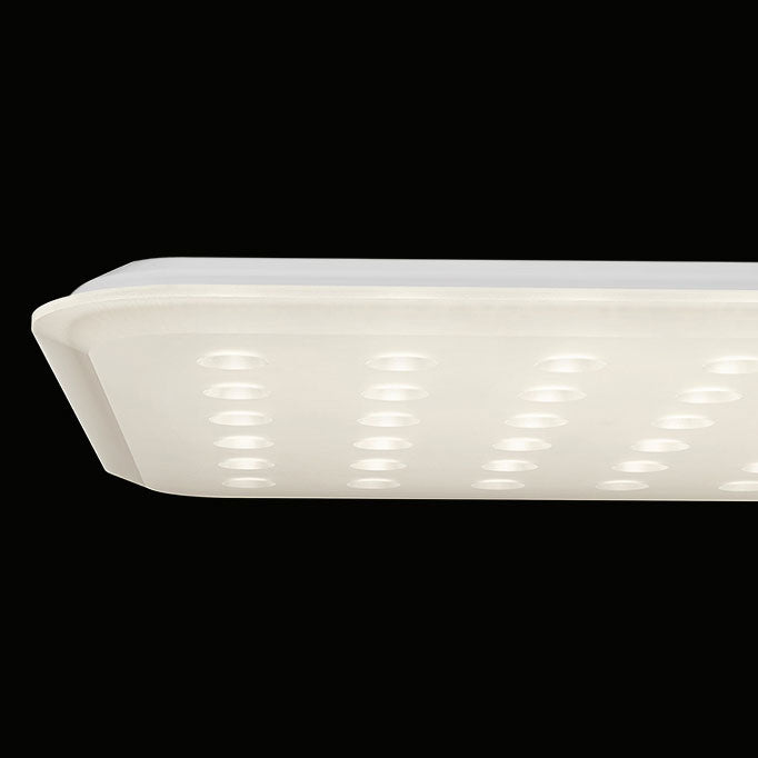 Buy online latest and high quality Modul Q 280 Project ceiling light from Nimbus | Modern Lighting + Decor