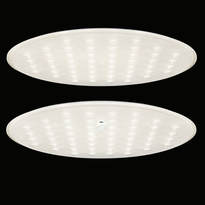 Modul R 220 Project Ceiling Light - Surface Mount from Nimbus | Modern Lighting + Decor
