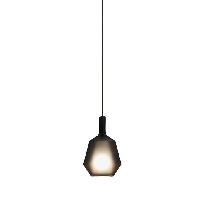 Buy online latest and high quality MoM Fatty Pendant Lamp from Penta | Modern Lighting + Decor