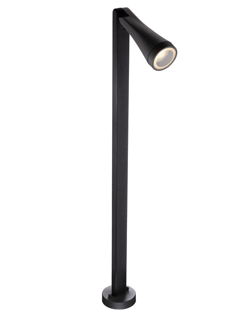 Buy online latest and high quality Mono Outdoor Path Light from Nordlux | Modern Lighting + Decor
