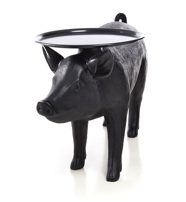 Buy online latest and high quality Pig Table from Moooi | Modern Lighting + Decor